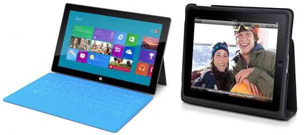 Microsoft-vs-Apple-Tablet-Unveiling-Events-Compared_0