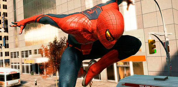 app_store_The-Amazing-Spider-Man_0