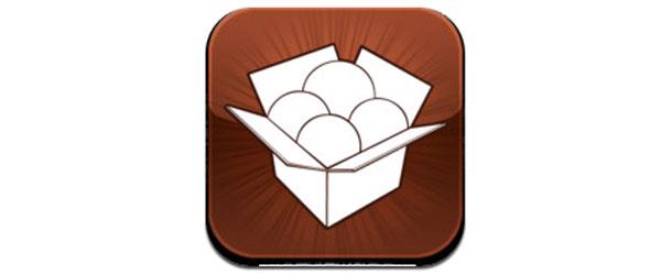 app_store_cydia_0