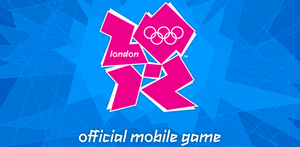 app_store_london_2012_official_mobile_game_00