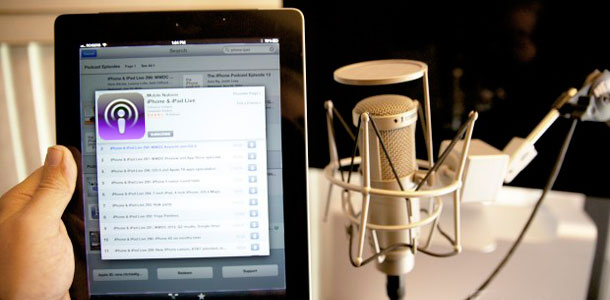 app_store_podcasts_00