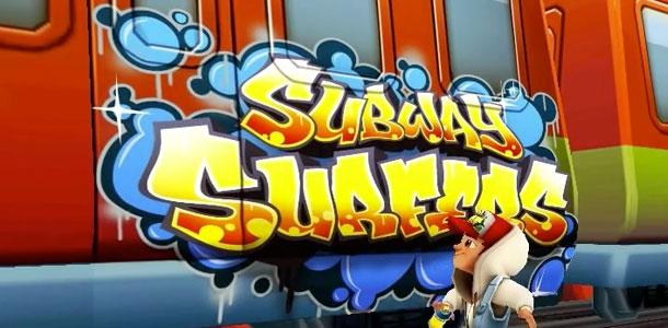 app_store_subway_surfers_0