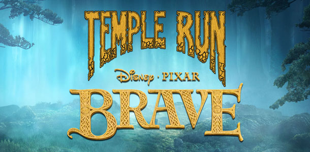 app_store_temple_run_brave_0