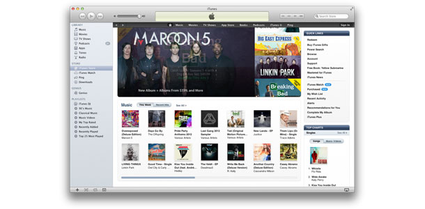 apple-officially-announces-itunes-store-launch-in-12-asian-countries_0