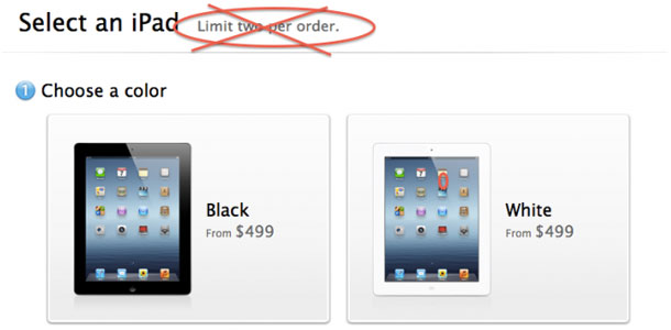 apple_finally_drops_ipad_purchase_quantity_limits_at_its_retail_stores_change_coming_online_june_11th_0
