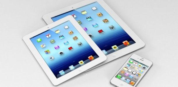 apple_iphone_5_launch_ipad_mini_topeka_rumor_0