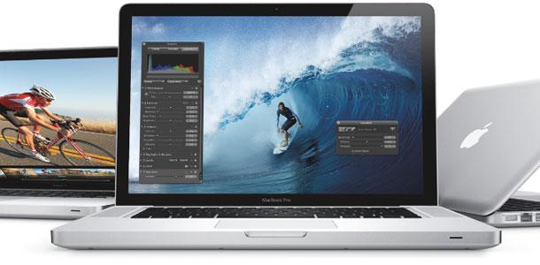 apple_macbook_pro_2012_0