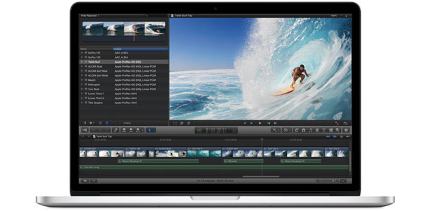 apple_release_13_Inch_retina_display_macbook_pro_in_october_0