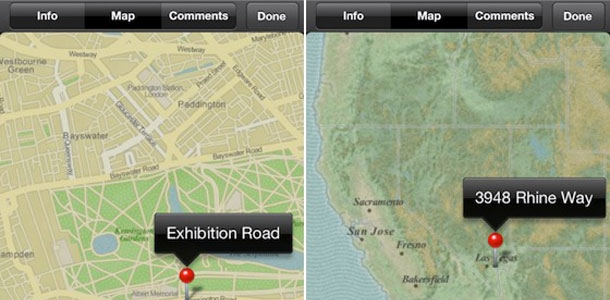 apple_replacing_google_maps_on_ios_with_its_own_solution_later_this_year_0