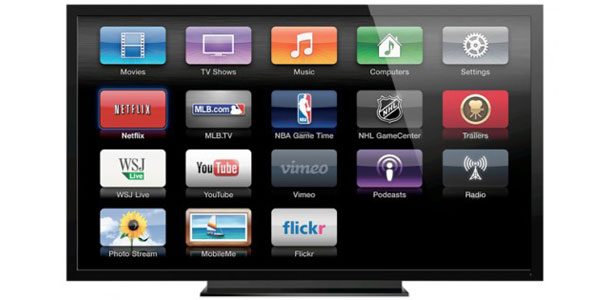 apple_reportedly_set_to_open_up_apple_tv_to_third_party_developers_at_wwdc_0