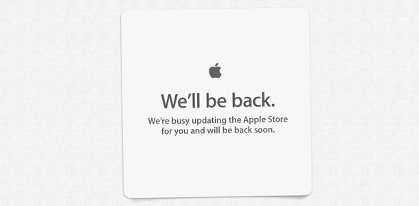apple_store_just_went_down_ahead_of_todays_wwdc_announcements_0