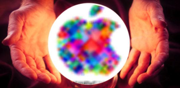 apple_wwdc_2012_ios_6_apple_tv_retina_mac_0