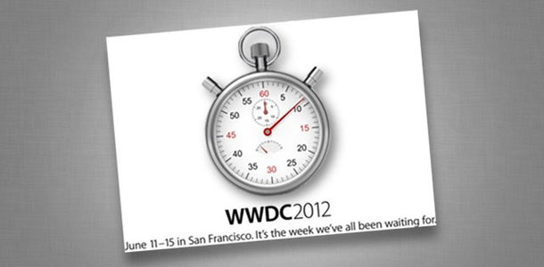 apples_wwdc_keynote_in_just_90_seconds_video_0