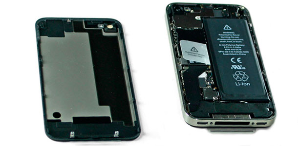 battery_issues_arise_in_apples_development_of_next_iphone_0