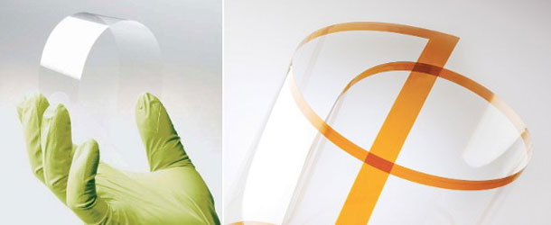corning_outs_ultra_slim_flexible_willow_glass_0