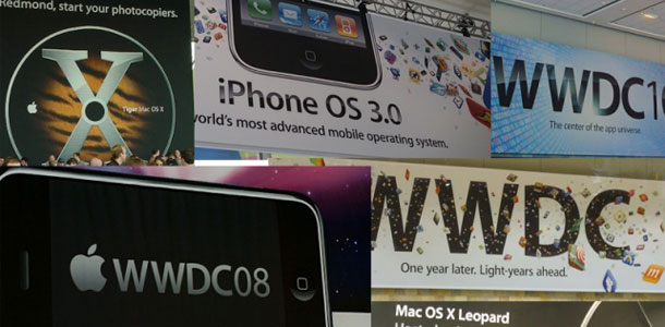 every_wwdc_banner_ever_for_the_last_10_years_gallery_00