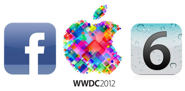 facebook_ios_integration_to_be_announced_at_wwdc_0