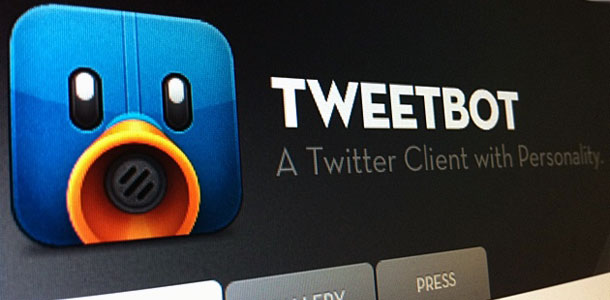 faq_how-to-access-tweetbots-super-secret-settings-menu-activate-streaming-over-3g_0