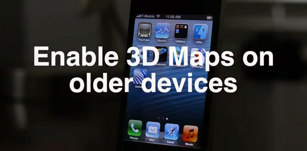 faq_how-to-enable-3d-maps-on-iphone-4-3gs-ipod-touch-4g_0