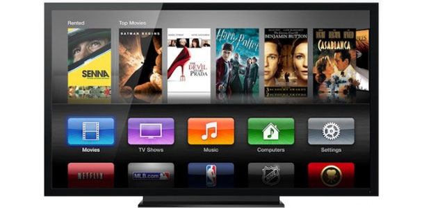 foxconn-accelerating-sharp-lcd-panel-orders-to-launch-apple-television-for-holiday-season_0