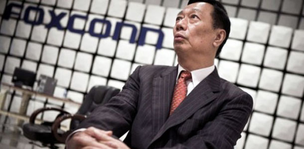 foxconn-ceo-says-next-iphone-will-put-samsung-galaxy-s-III-to-shame_0