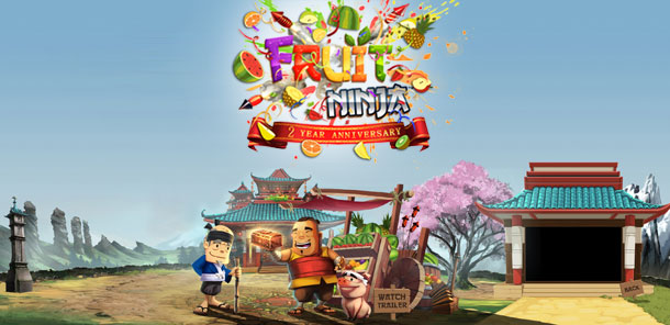 fruit_ninja_2_year_anniversary_0