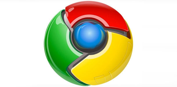 google-chrome-browser-google-drive-coming-to-ios_00