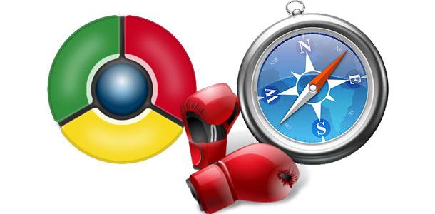 google-chrome-vs-safari-speed-test_0