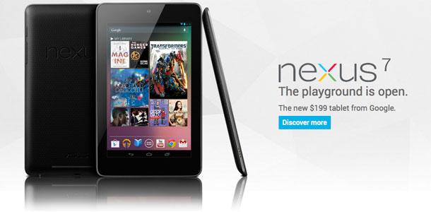 google_announces_199_nexus_7_tablet_0