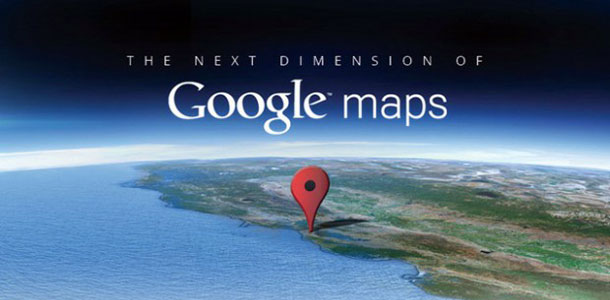 google_to_show_off_next_dimension_maps_june_6_0