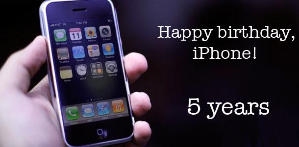happy-birthday-original-iphone-turns-5_0