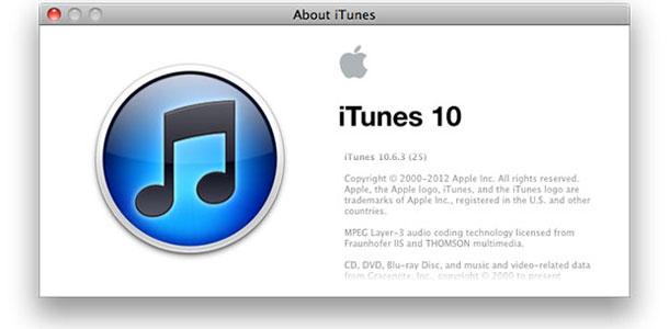iTunes_10_6_3_0