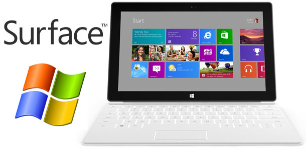 microsoft-announces-new-surface-tablet-new-hardware-and-software-based-on-windows-8_0