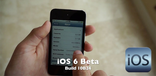 purported_ios_6_beta_shown_off_in_hands_on_video_0