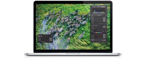 shipping_estimates-on_new_retina_macbook_pro_slip_to_2_3_weeks_0