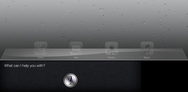 siri_reportedly_coming_ipad_with_ios_6_0