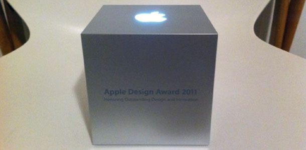 this-devs-apple-design-award-was-nearly-mistaken-for-a-terrorist-device-by-the-tsa_0
