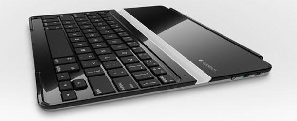 undocumented-ipad-keyboard-shortcuts_0
