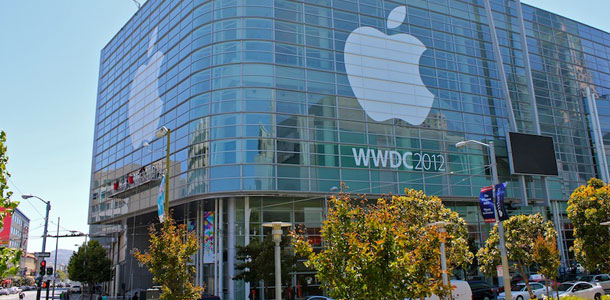 wwdc_2012_banners_depict_ios_6_os_x_icloud_as_stars_of_the_show_0