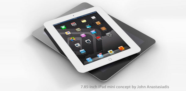_7-85-inch-ipad-to-ramp-up-production-in-september-at-foxconn-brazil_0