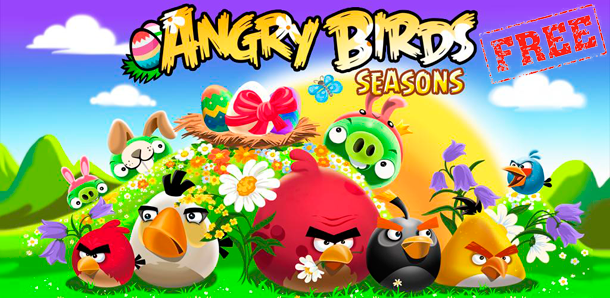 Angry-Birds-Seasons-Angry-Birds-Seasons-HD_free_0