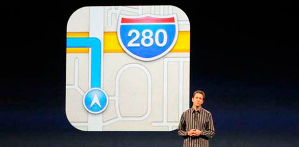 Apple-to-bring-iOS-6-Maps-to-Macs_0