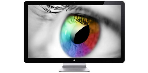 DisplayMate-CEO-on-why-Apple's-TV-set-will-have-a-Retina-display_0