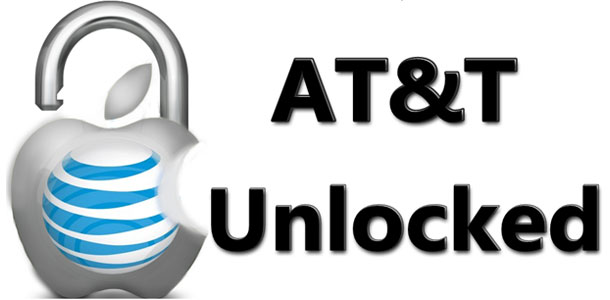 Parts-vendor-offering-new-permanent-unlock-service-for-AT&T-iPhones_0