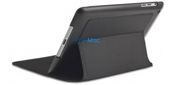 _Purported-iPad-mini-cases-surface-ahead-of-expected-launch_0