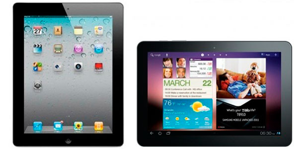 Some-Samsung-tablet-buyers-thought-they-were-getting-iPads_0