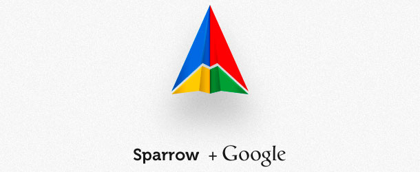 alternative-email-client-sparrow-acquired-by-google_0