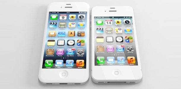 another-report-that-the-next-iphone-is-already-in-production-in-china_0