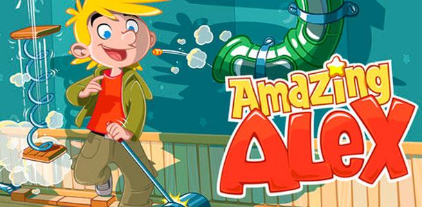 app_store_amazing_alex_0