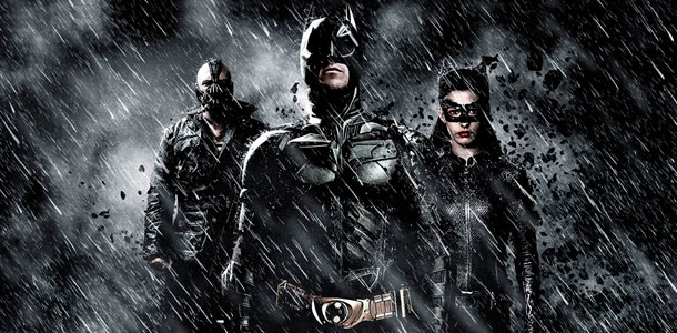 app_store_batman_dark_knight_rises_0